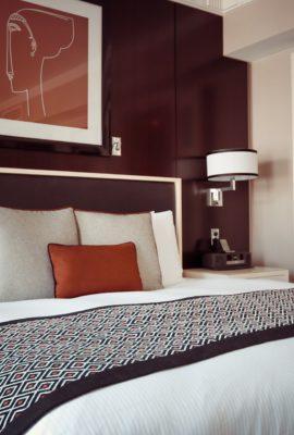 HOTEL - RESIDENCE - SPA