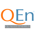 QEn - Quality Energy